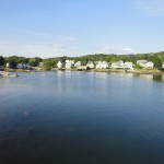 DSC01342 150x150 Boothbay Harbor