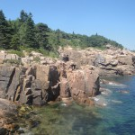 DSC05379 150x150 Bar Harbor / Acadia National Park