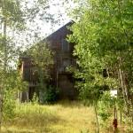PICT2008 150x150 Orono, Maine