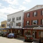 PICT2019 150x150 Orono, Maine